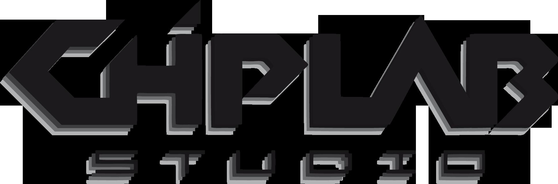 Chip Lab Studio - Madrid